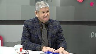 Dr.sc. Dragan Babić: Još se borimo sa stigmom duševnih bolesnika