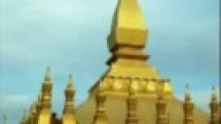 Video Lao Music: Tai Dum Lum Pun (Lao Oldies) MP3, 3GP, MP4, WEBM, AVI, FLV Juni 2018