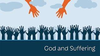 Video God and Suffering MP3, 3GP, MP4, WEBM, AVI, FLV November 2018