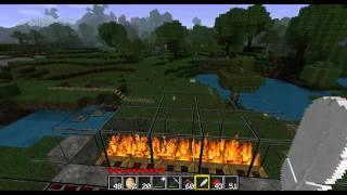 Docm77´s Minecraft World: 2222+ Subscriber Special