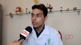 Inaugurada em Sousa a Moderna Clínica Veterinária e Pet Shop Dr. João Silvestre