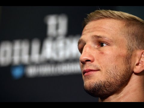 Conference - Watch the post-fight press conference live following the event.