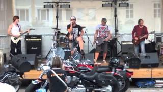 Video Gufero-HB 1.část