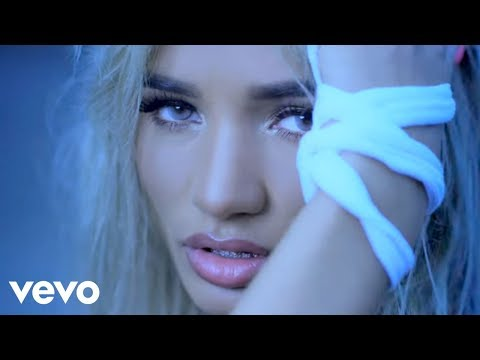 Pia Mia feat. Chris Brown, Tyga – Do It Again