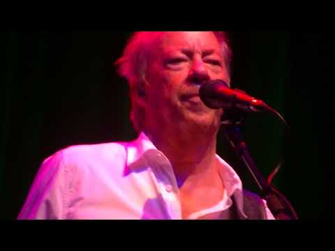 Boz Scaggs-Lowdown Live In Milwaukee, WI 7-8-18
