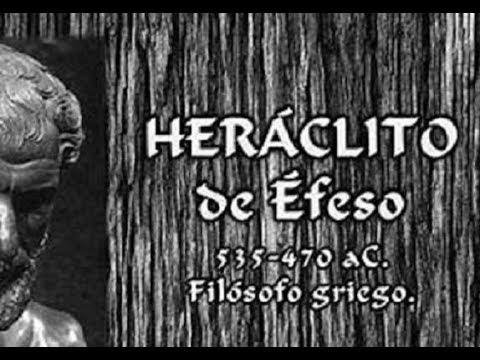 Frases celebres - LOS BULBULES DEL HELICÓN (LOSBULHE) - Frases Célebres de Grandes Pensadores