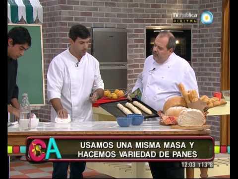 Cocineros argentinos - 08-05-13 (3 de 7)