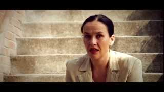 Video Jana Rychterová - Povolená