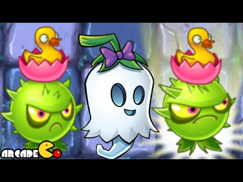 Beach - Download Plants vs zombies 2 Big Wave Beach: http://goo.gl/RKunUJ Plants Vs Zombies 2: The Beach world New 6th world Plants Please Subscribe: http://goo.gl/79irNX Plants Vs Zombies 2 Plants...