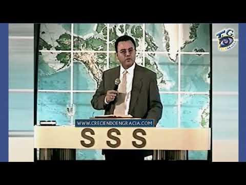 FRASES CELEBRES   AMIGOS  WWW TELEGRACIA COM