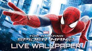 Amazing Spider-Man 2 Live WP YouTube video