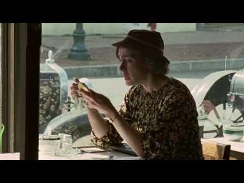 Mildred Pierce Episode 1 -Window 2