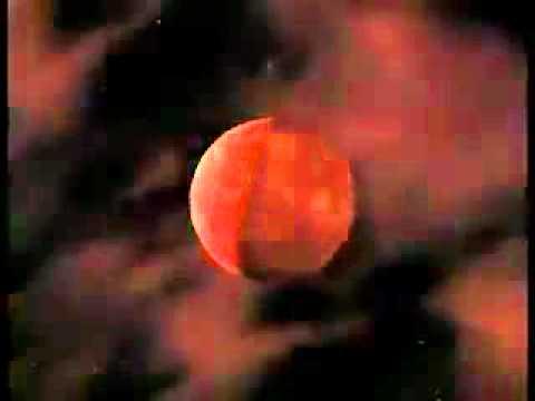 Trái Đất & Hệ Mặt Trời 2 (Tài Liệu Khoa Học)_Part 1/2.mp4