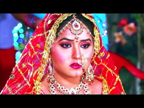 Video Doli me Goli maar Deb song by khesari lal yadav download in MP3, 3GP, MP4, WEBM, AVI, FLV January 2017