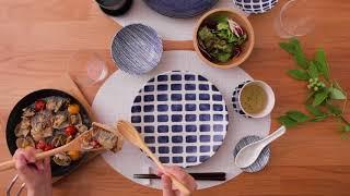 株式会社 ABC Cooking Studio様サムネイル