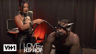 Love & Hip Hop: Hollywood | Season 6 Official Super Trailer | VH1