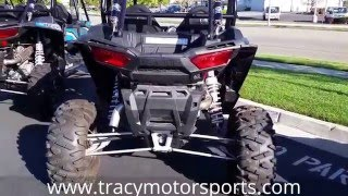 6. For sale:  2016 Polaris RZR XP 1000 EPS
