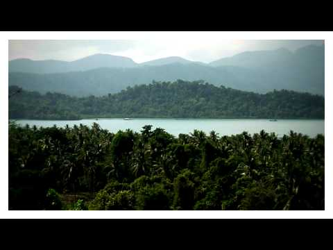 Koh Chang 2010 Filmed with Panasonic TZ7 / ZS3 AVCHD lite 720p