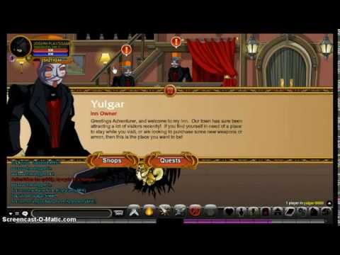 aqw private server - Lets hit 15 likes and Thanks For Watching! If we get 2 likes the link will be in the description below and don't forget to share this video with your friends...