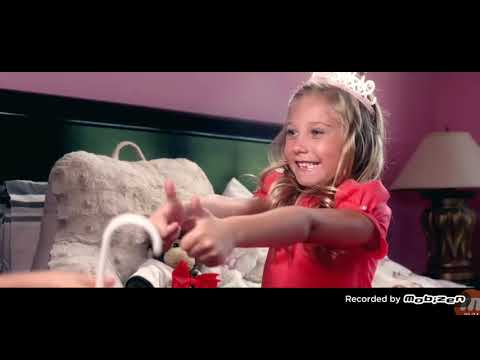 Video Sophia Grace DISS!! download in MP3, 3GP, MP4, WEBM, AVI, FLV January 2017