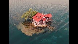 Video Unbelievable Home Locations MP3, 3GP, MP4, WEBM, AVI, FLV Januari 2019