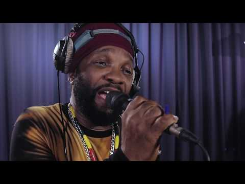 Ras Mc Bean & Soulcraft predstavljaju 'Time Is Money'