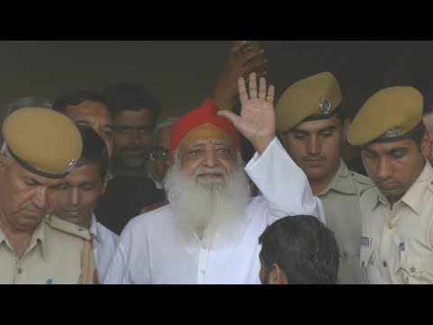 Video 26th February 2018 | Holi Sandesh 2018 | Pujya Sant Shri Asharam Bapu Ji's Mangalmay Darshan download in MP3, 3GP, MP4, WEBM, AVI, FLV January 2017