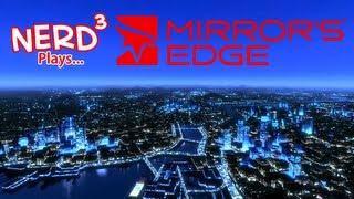 Nonton Nerd³ Plays... Mirror's Edge Film Subtitle Indonesia Streaming Movie Download