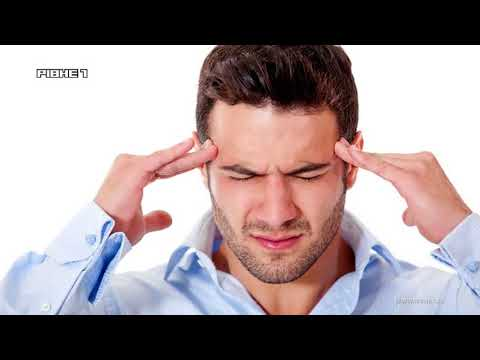"""<a href='/Info/?id=94437' >Які захворювання ховаються за шумами у вухах, - в програмі """"Здорово жити"""" [ВІДЕО]</a>"""