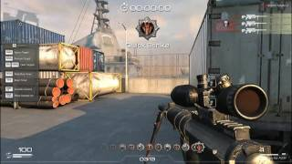 Script Macro AWP/Cheytac Quick Scope Special Force 2 Video