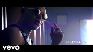 Music video by Tomas The Latin Boy, Jencarlos performing Piel Morena. (C) 2017 Machete Music http://vevo.ly/q5TeKQ.
