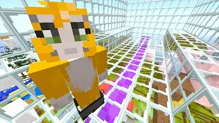 Minecraft Xbox - Quest To Not Lose Our Heads (165) by Stampy