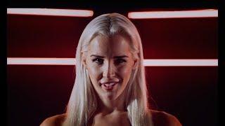 Linkiewicz wraca na Fame MMA 4. Przedstawiono jej nowa przeciwniczkę