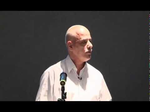 Christian Testimony – Raphael Spiteri – Part 1