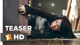Nonton The Dead Room Official Teaser Trailer 1  2015    Jed Brophy  Laura Petersen Movie Hd Film Subtitle Indonesia Streaming Movie Download