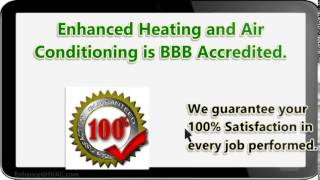 Video Newark Air Conditioning Repair - Enhanced Heating and Air Conditioning MP3, 3GP, MP4, WEBM, AVI, FLV Juni 2018