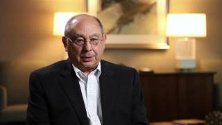WatchPAT Testimonials- Dr. Richard Castiotta