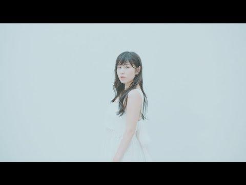『ホタル』フルPV ( #宮下舞花 #放課後プリンセス )