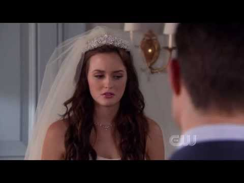 Gossip Girl's 100th episode, season 5 episode 13 -