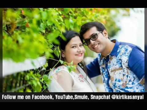 Video Pehle pehel from Umrao Jaan cover by Kirtika Sanyal (Khushi) download in MP3, 3GP, MP4, WEBM, AVI, FLV January 2017