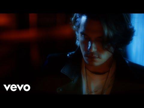 John Mayer - Shot in the Dark (Official Video)