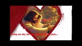 Nhạc Thánh Tin Lành - Ngài Luôn Bên Con
