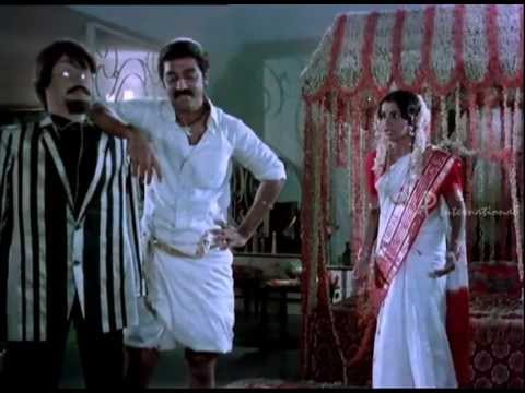 Video Sakalakala Vallavan | Tamil Movie | Scenes | Clips | Comedy | First night Scene download in MP3, 3GP, MP4, WEBM, AVI, FLV January 2017