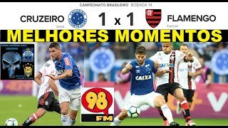 Narração Zueira de Portuga (cadê o Albertinho Lombriga ? ) do 98 Futebol Clube - Dragão??? kkkk Transmissão Rádio 98FM,...