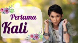 Video SHAA - Pertama Kali (Video Lirik Official) MP3, 3GP, MP4, WEBM, AVI, FLV Mei 2019