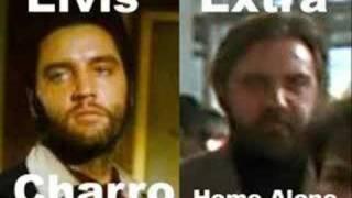 elvis in 1977 vs extra in home alone 1990 vidinfo