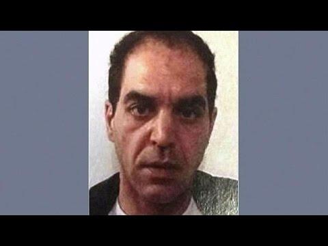 Γαλλία: Υπό την επίρρεια αλκοόλ και ναρκωτικών ο δράστης της επίθεσης στο αεροδρόμιο Ορλί