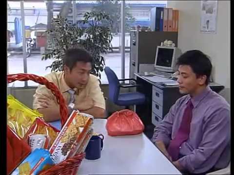 家财万贯 The Ties That Bind Episode 01