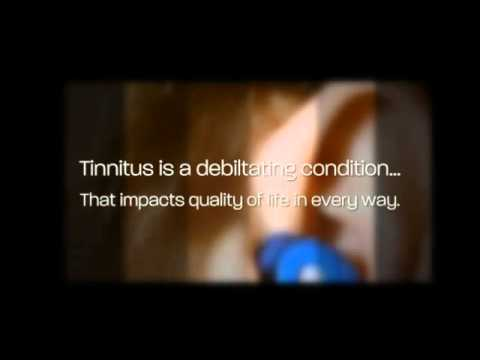 tinnitus home remedies for everyone