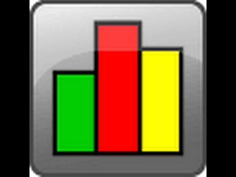 У�тановка NetWorx (install NetWorx)